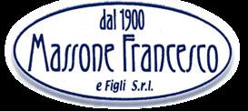 Massone Francesco e Figli Srl